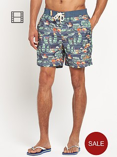 tokyo-laundry-mens-floral-swim-shorts