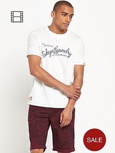 tokyo-laundry-mens-t-shirt