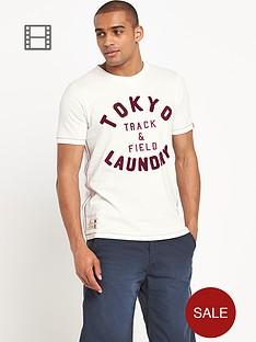 tokyo-laundry-mens-appliqueacute-t-shirt