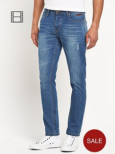 tokyo-laundry-mens-slim-fit-jeans