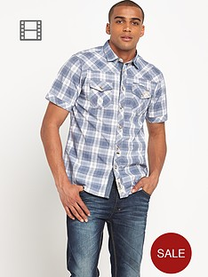 tokyo-laundry-mens-check-shirt