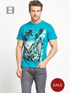 dissident-mens-cali-york-t-shirt
