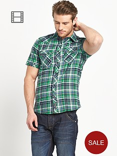 dissident-mens-check-shirt