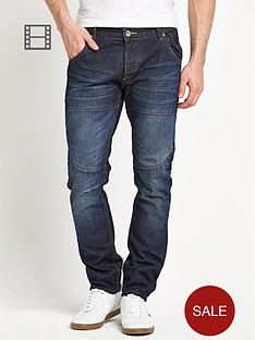 dissident-mens-slim-fit-jeans