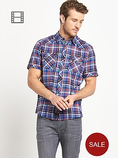 dissident-mens-check-shirt