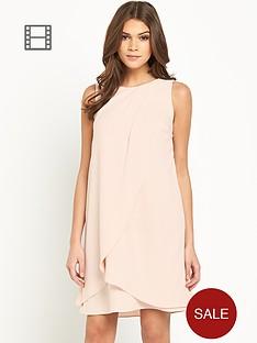 coast-lauren-bow-back-dress