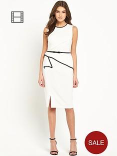 coast-shelly-tipped-dress