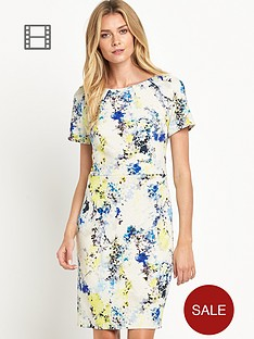 coast-aurella-dress