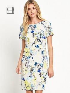 coast-aurella-dress