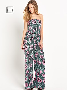 south-printed-floral-print-bandeau-wide-leg-jumpsuit