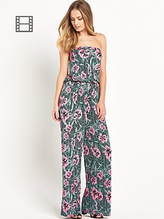 south-tall-bandeau-wide-leg-jumpsuit