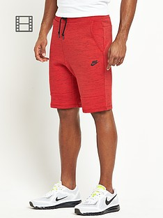 nike-mens-tech-fleece-shorts