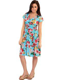joe-browns-our-famous-flattering-dress