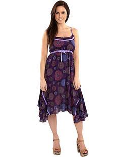 joe-browns-overdyed-mexicana-dress