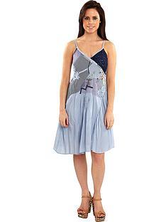 joe-browns-stunning-summer-gardens-dress