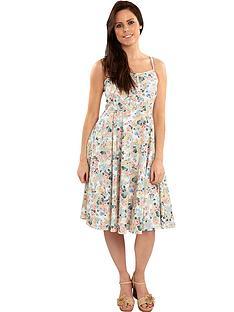 joe-browns-peggy-sue-dress