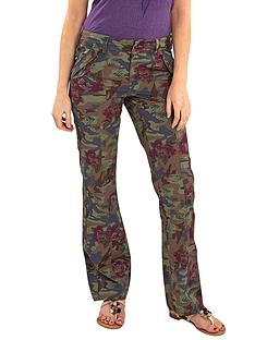 joe-browns-rose-cargo-trousers