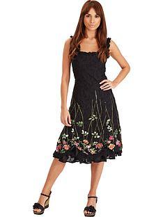 joe-browns-latin-spirit-dress