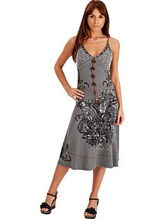 joe-browns-marvellous-moonlight-dress