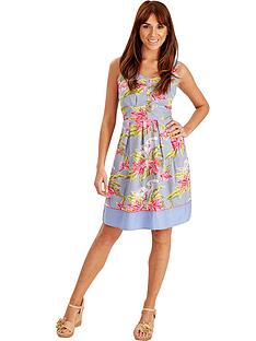 joe-browns-huntington-beach-dress