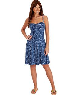 joe-browns-ditsy-print-sundress