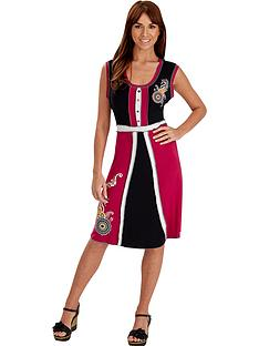joe-browns-perfect-panel-dress