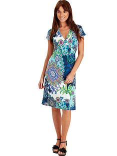 joe-browns-flattering-wrap-dress