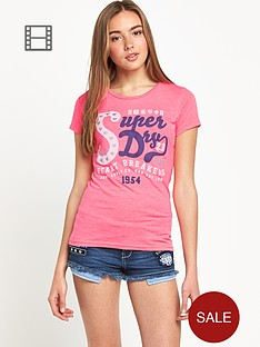 superdry-heartbreaker-entry-tee