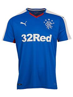 puma-mens-rangers-201516-home-short-sleeved-shirt