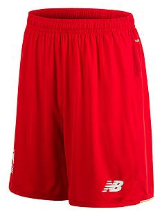 new-balance-liverpool-fc-junior-home-shorts
