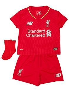 new-balance-liverpool-fc-baby-home-kit