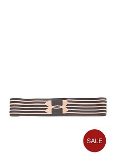 under-armour-alpha-headband