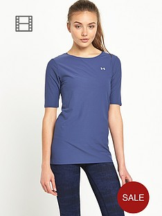 under-armour-sun-screener-short-sleeved-top