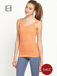 under-armour-go-get-it-tank-top