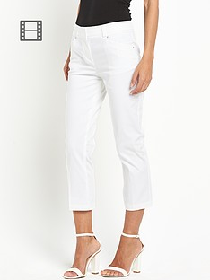 wallis-cotton-stretch-crop-trousers