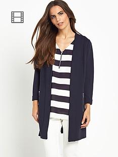 wallis-morgan-longline-jacket