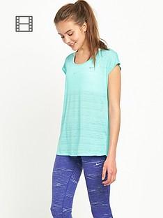 nike-dri-fit-breeze-t-shirt