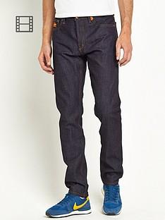 superdry-mens-dry-slim-jeans