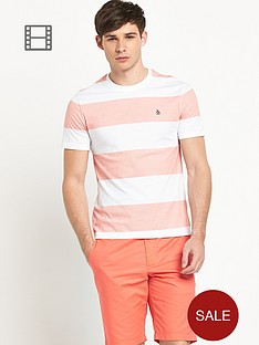 original-penguin-mens-broad-stripe-t-shirt