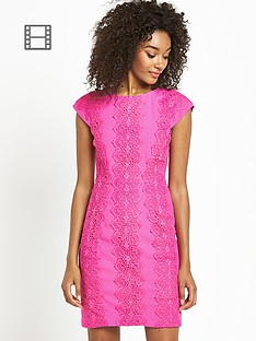 definitions-crochet-panel-dress