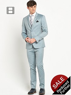 ted-baker-mens-daquiri-3-piece-suit