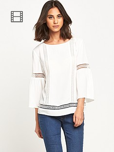 warehouse-lace-detail-top