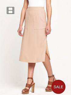 warehouse-split-side-utility-skirt