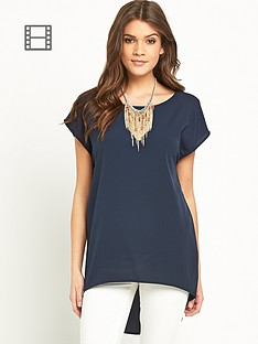 vila-empire-back-top