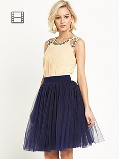 little-mistress-double-strap-prom-dress