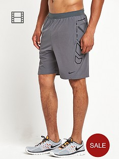 nike-mens-vapour-8-inch-woven-shorts