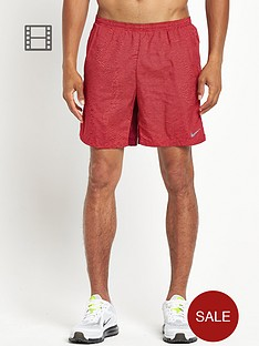nike-mens-printed-7-inch-distance-shorts