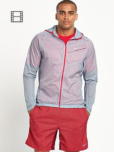 nike-mens-imposssibly-light-running-jacket