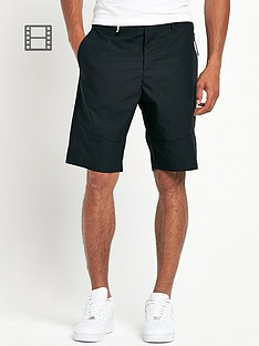 nike-mens-woven-t2-shorts