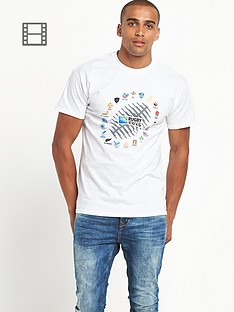 canterbury-irb-20-nations-ball-graphic-mens-t-shirt